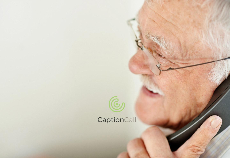 Caption Call