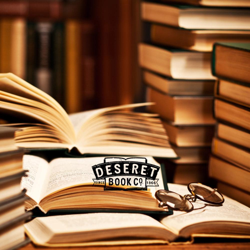 Deseret Book Company
