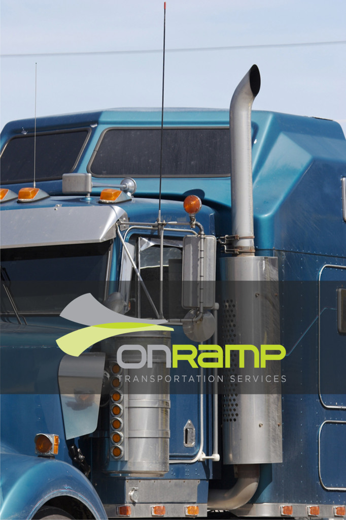 OnRamp Transportation Services