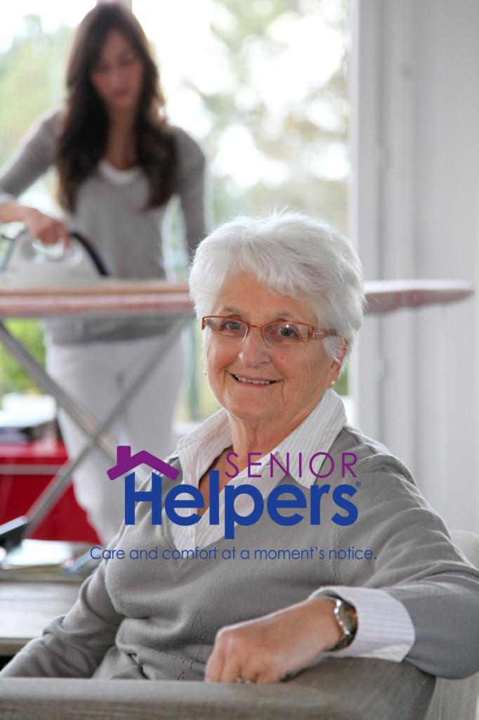 SeniorHelpers2_66446179